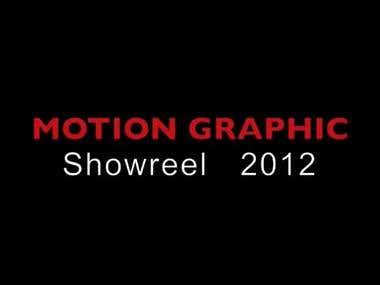 motion-reel