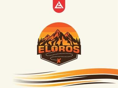 Eloros Logo