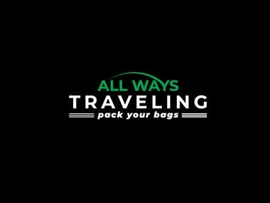 All-Ways-Traveling