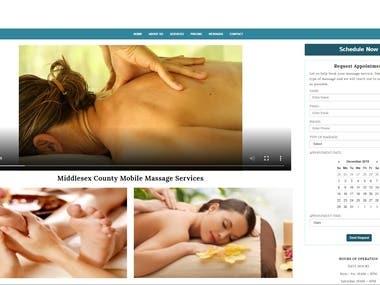 Bodytherapycare