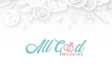 All Good Wedding