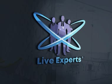 Live Experts ®