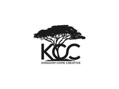KCC LOGO DESIGN