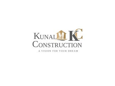 Kunal Construction