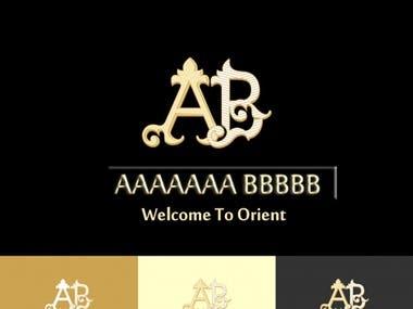 logo designe
