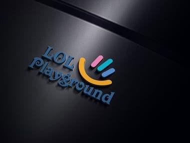 Soft Logo Design