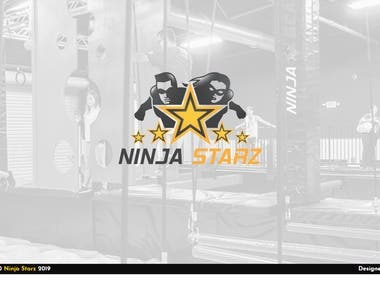 Ninja starz