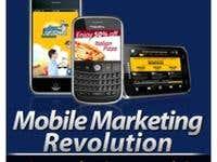 PAID eBook on Digital Marketing