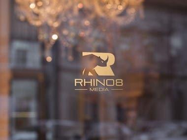 Rhino8Media