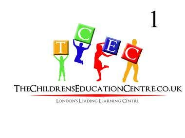 The Childrens Education Centre