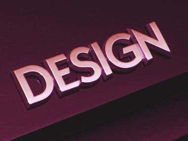 good imagine become perfect creative