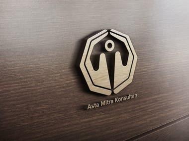 PT. Asta Mitra Konsultan company logo