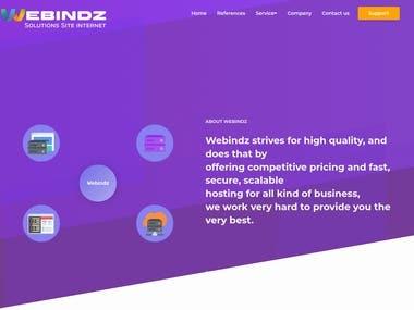 WebinDZ