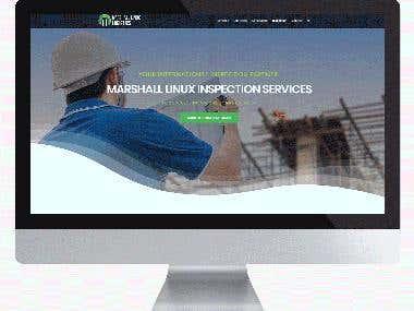 Murshal Linux Logistics Company
