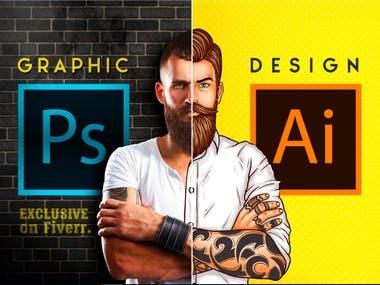 PS & AI