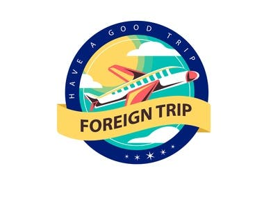 Foreign Trip