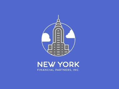 LOGO - New York Financial Partners