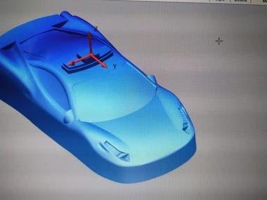 3D ALL DESIGN