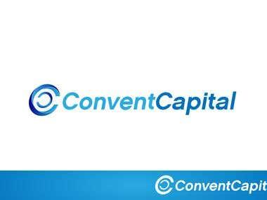 convent capital