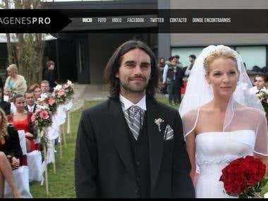 imagenespro.com.ar