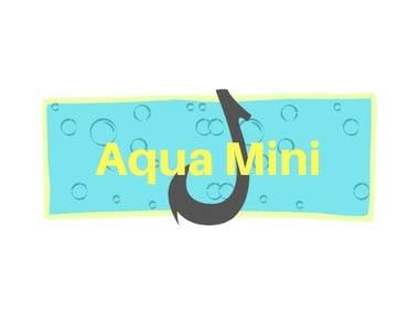 Aqua Mini