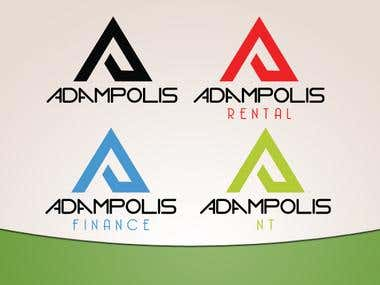 Adampolis
