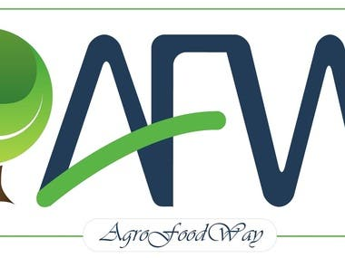 Agrofoodway
