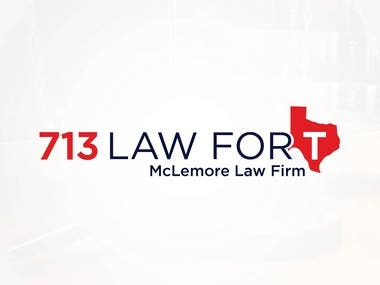 Logo McLemore Law Firm