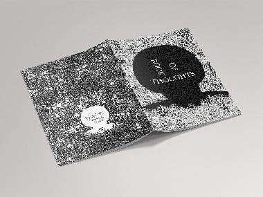 Artists' Photo Book Design