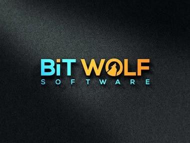 Bit Wolf