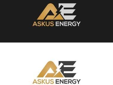 Askus Energy