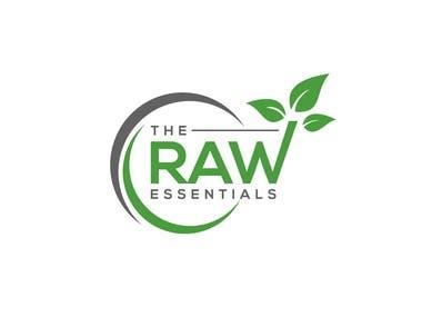 The RAW Essentials
