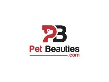 PET BEAUTIES