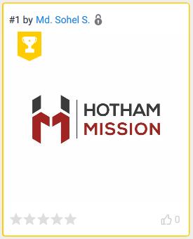 HOTAM MISSION