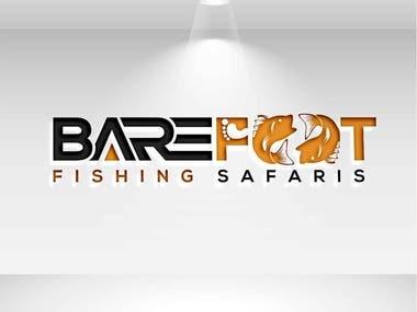 BARE FOOT (Fishing Safaris)