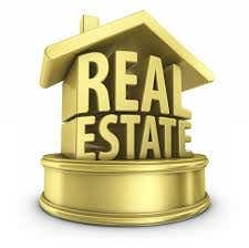 Article Writing on Real Estate