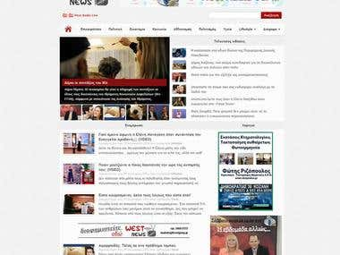 WestTVNews