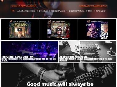 https://www.musicmerchnow.com/funding/