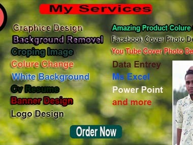Photoshop any background Remove image fast delivery