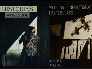 Multimedia Design, Fashion and Creative Writer