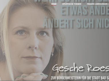 http://gescheroestel.de/