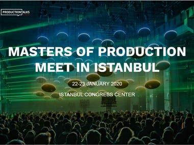 http://productiontalks.com/