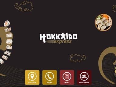http://hokkaidoexpress.plexsitesprojects.com/