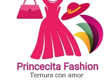 Princesita Fashion