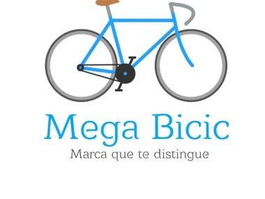Mega Bicic