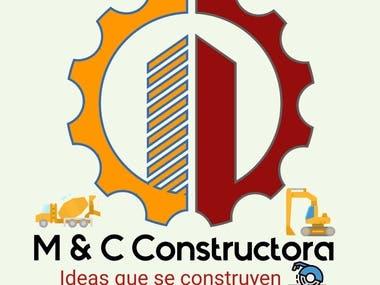 M & C Constructora