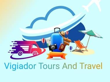 Vigiador Tours And Travel