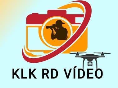 KLK RD VIDEO