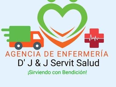 Agencia de Enfermeria D J & J Servit Salud
