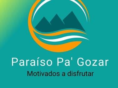 Paraiso Pa Gozar